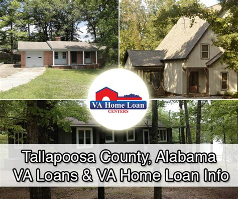 va home loan information archives va home loan centers