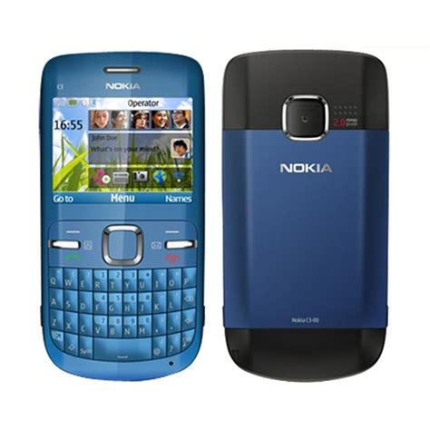 nokia  price  pakistan full specifications reviews
