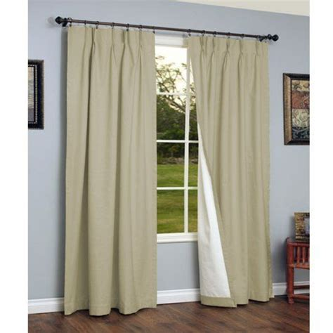 curtains for drafty windows 17 best images about home kitchen window treatments on