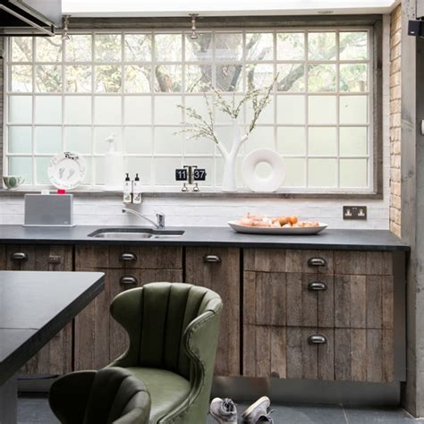 reclaimed wood kitchen cabinets reclaimed wood kitchen cabinets uk