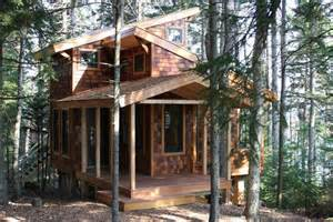 Tiny Homes Of Maine Lloyd S Blog 9 1 13 9 8 13