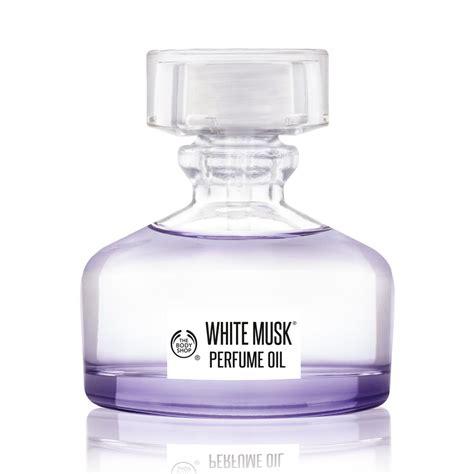 Parfum Black Musk The Shop white musk the shop parfum een geur voor 1981