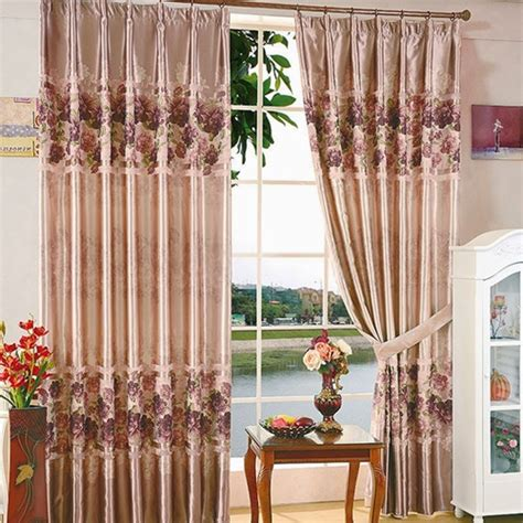 choosing curtains 5 things you need to know for choosing curtains interior