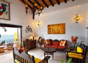 Mexican home1