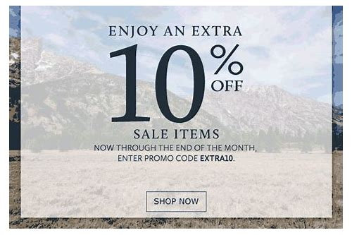 online coupons for dooney and bourke