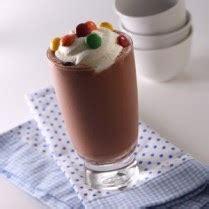 Minuman Coffee Toffee resep minuman chocolate blended resep masakan indonesia
