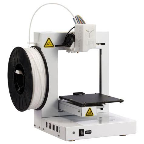 Printer 3d Up Plus up plus 2 3d printer rapid