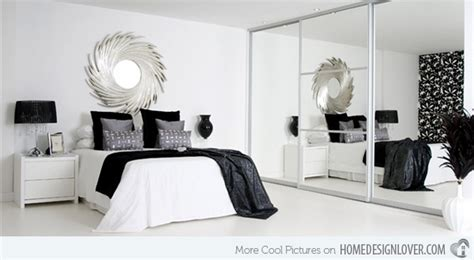 Go back gt gallery for gt bedroom of mirrors