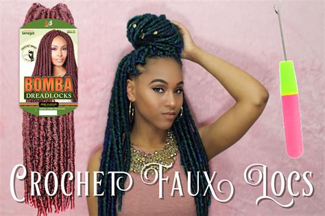 how many packs of yarn i need to do yard braids crochet series faux locs elevatestyles youtube