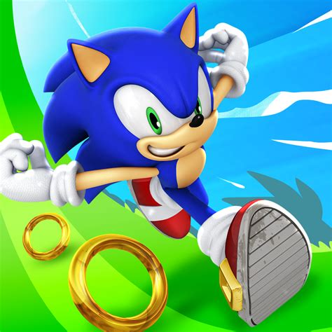 dash for the sonic dash news reviews let s plays cheats and more