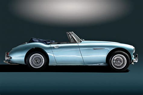 best classic best sports cars top 10 classic and performance car