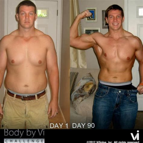 weight loss 90 days 90 day weight loss results find out more at http
