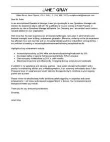 District Administrator Cover Letter by District Manager Cover Letter Twhois Resume