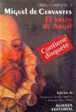 libro de argel a fuenterraba don quijote de la mancha cervantes miguel de sinopsis del libro rese 241 as criticas
