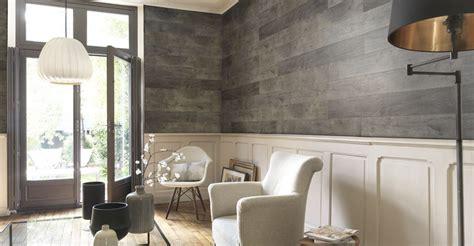 Préparation Murs Avant Peinture by Papier Peint Les Travaux Pr 233 Paratoires Avant Le