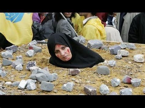 imagenes de joyas raras cosas curiosas y extra 209 as de pakistan parte1 youtube