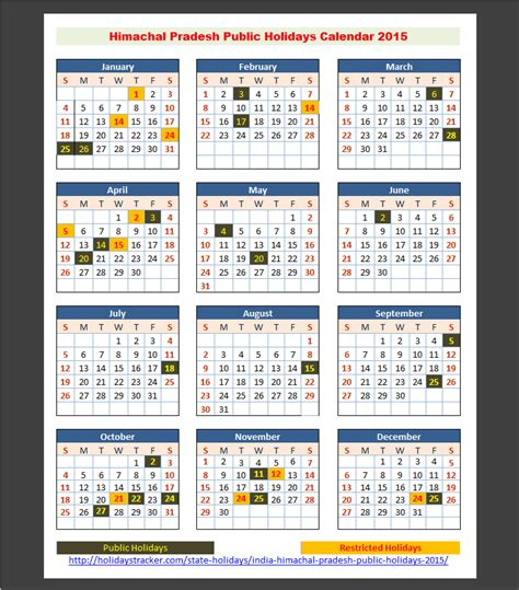 himachal pradesh govt calendar 2017 search results for december 2014 calendar malaysia