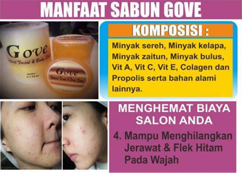 Sabun Temulawak Penghilang Jerawat jual sabun penghilang jerawat haris azhar website