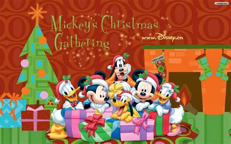 merry christmas disney kids style  messages messages chaska