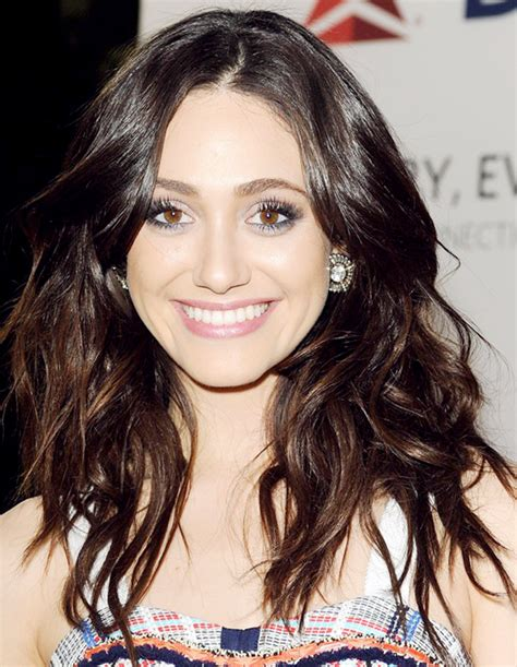emmy rossum hair tutorial emmy rossum s hair hair extensions blog hair tutorials