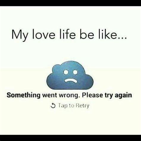 15 heartbroken memes that will cheer you up | sayingimages.com