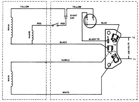 franklin f1 waterer wiring schematics franklin water valve