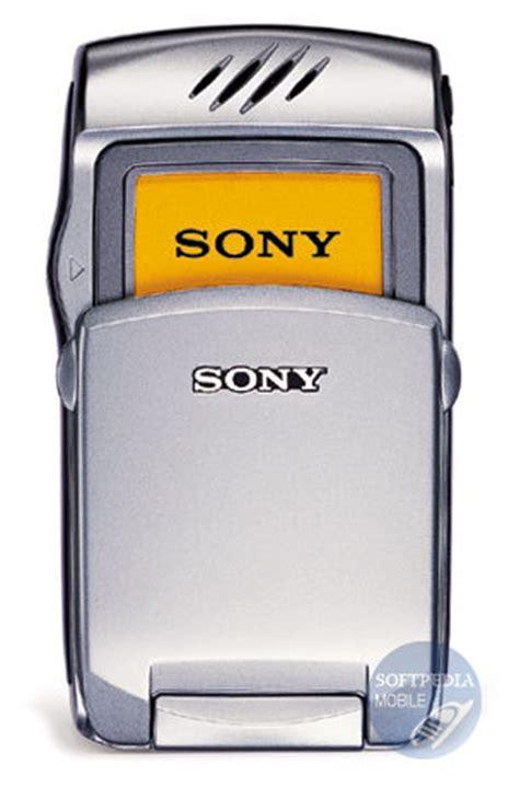 Harga Samsung Z7 sony cmd z7 spesifikasi