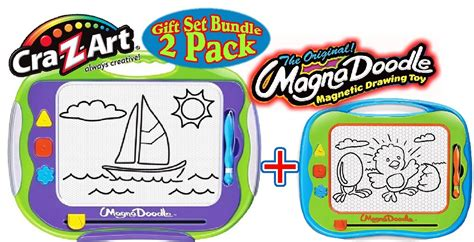 magna doodle drawings on friends cra z original magna doodle original magna doodle