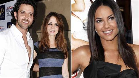 hollywood actresses with younger husbands 8 male bollywood celebrities who cheated on their wives