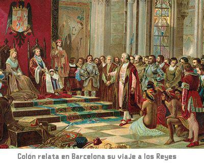 isabel la conquista del una nueva visi 243 n de la conquista de am 233 rica historia del nuevo mundo