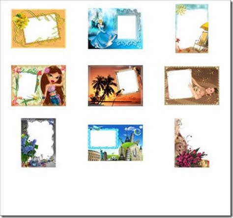 imágenes surrealistas gratis marcos para fotos gratis en loonapix framer marcos para