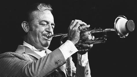 famous swing musicians 10 of the most famous trumpet players of all time lifedaily