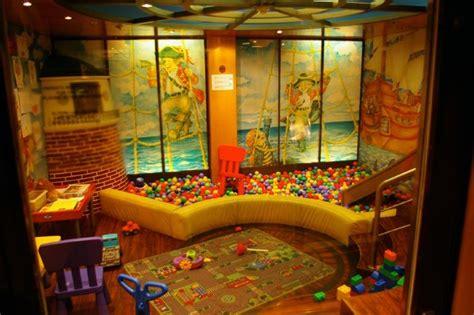 Wall Murals Uk Cheap home playroom design bustedbinky blog