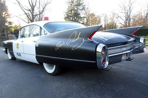 custom cadillac coupe 1960 cadillac custom coupe 199001