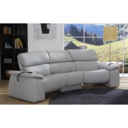 sofa relaxfunktion elektrisch sofa mit relaxfunktion elektrisch carprola for