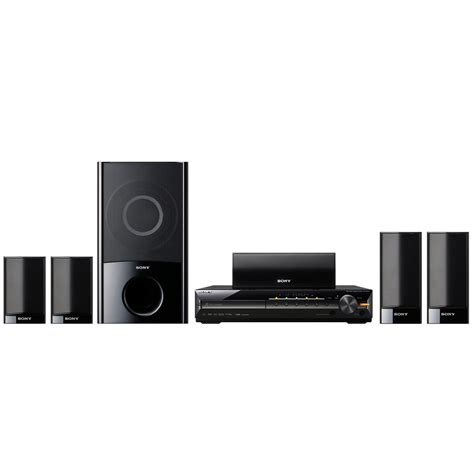 sony  channel bravia home theater system  tvs