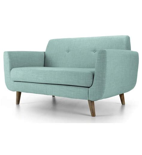affordable mid century modern sofa