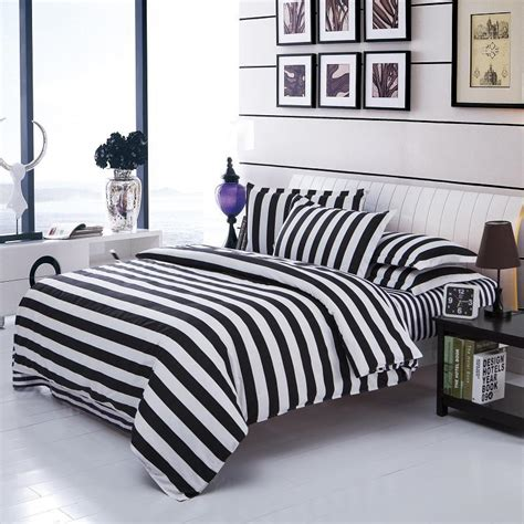 comforter sets full size for men twin full size striped bedding fashion bedding comforter