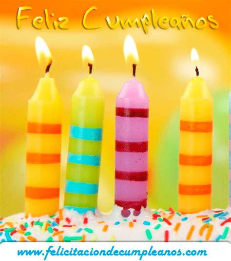 tarjetas animadas gratis de feliz cumpleaos da de reyes felicitacion de cumplea 241 os google