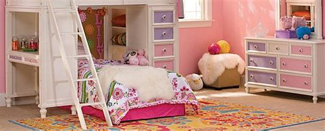 build  bear youth bedroom collection design tips ideas raymour  flanigan furniture