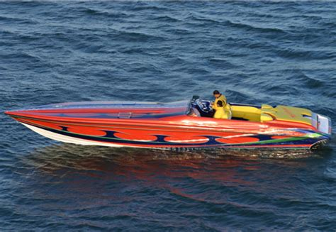 hustler powerboats home speed boat research hustler powerboats 388 slingshot high performance