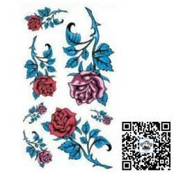 aliexpress tattoo popular foot tattoos flower aliexpress cliparts co