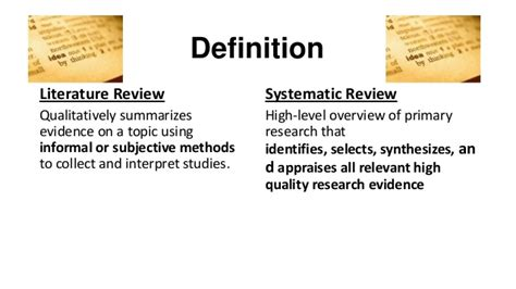 definition of biography in english literature keck year 2 evidence based medicine systematic reviews