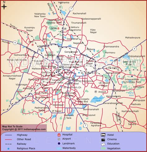 bangalore city map images bangalore city map bangalore map city map of bangalore