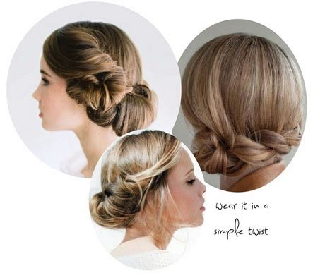 Wedding Hair Accessories Southton by Wedding Hair Looks