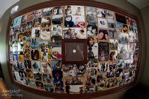 best way to display family photos the best way to display your family