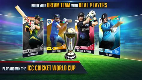 game hd mod apk 2015 icc pro cricket 2015 apk v1 0 105 mod unlimited gold