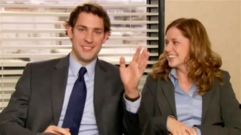The Office Season 6 by The Office Season 6 Image