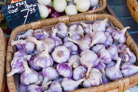 alimenti riducono il colesterolo foto i cibi fanno bene e costano poco 6 di 7