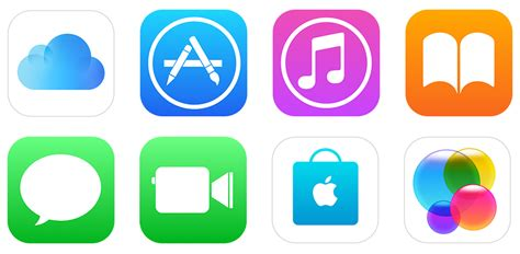 Search Apple Id By Email Apple Id Official Apple Support